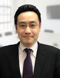 税理士 安田幸司